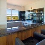 Penthouse Kitchen 2